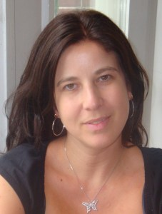 Simone Kortsmit