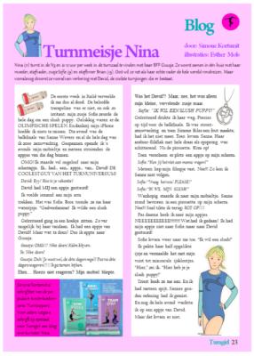 TurngirlBlog2Turngirl3Magazine